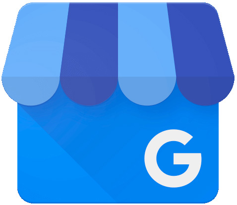 google my business abogados v1